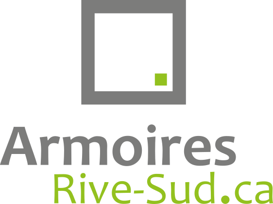 solliciter Armoires Rive-Sud