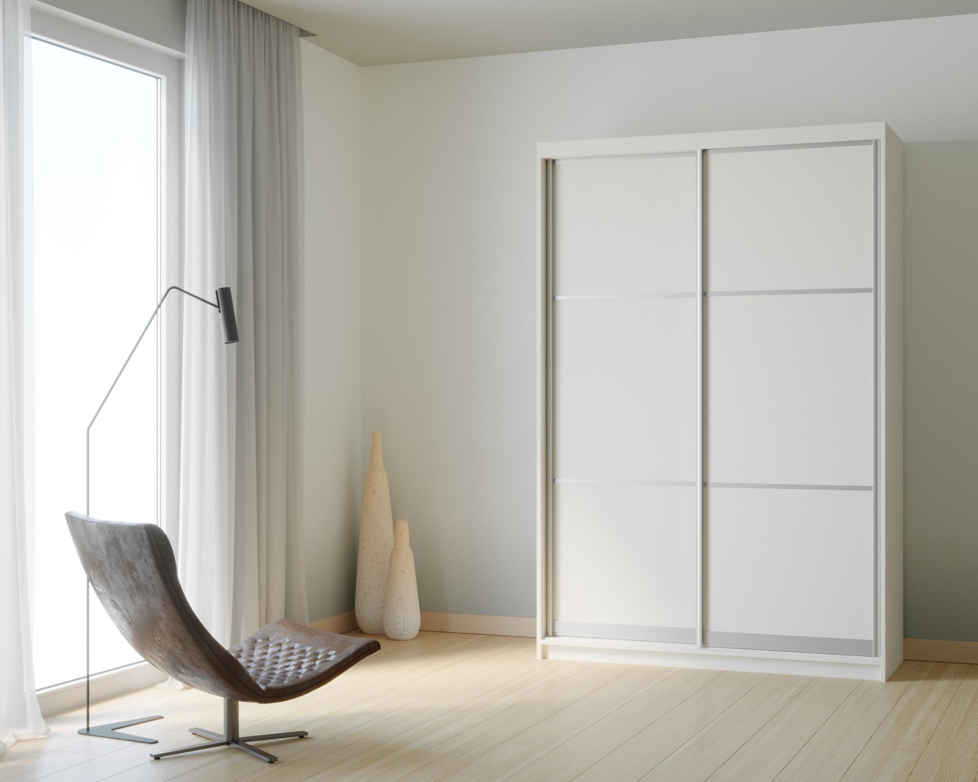 armoire Armoires Rive-Sud
