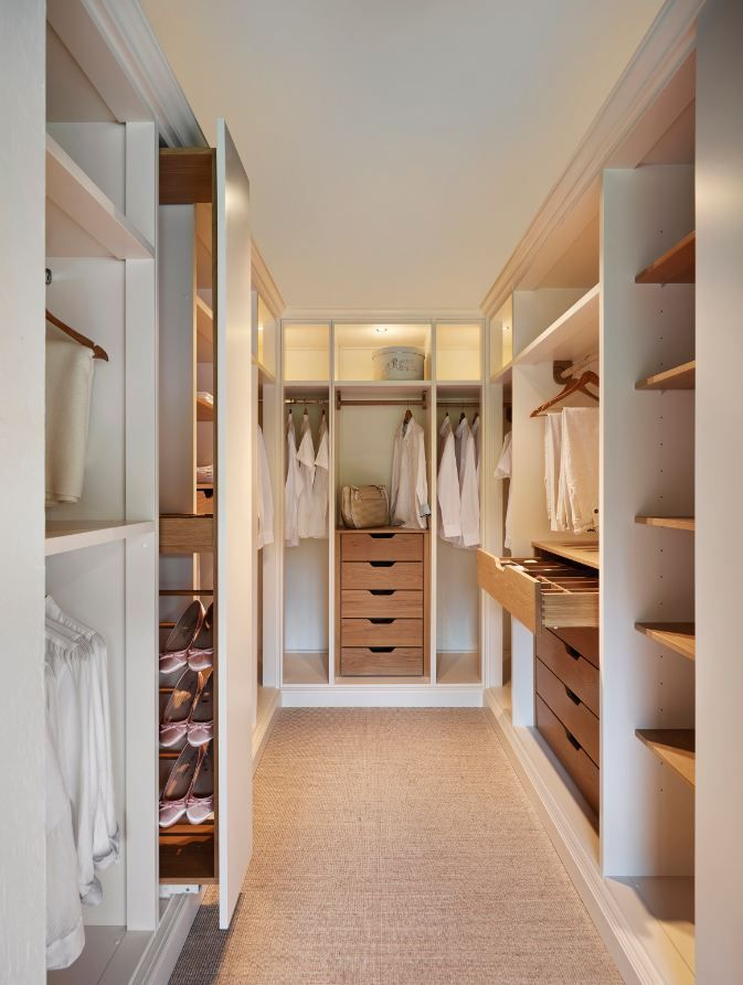 call armoire de cuisine