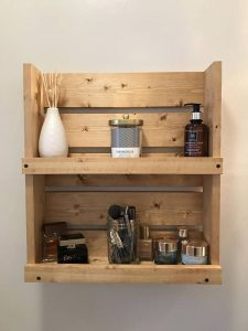 solliciter armoire de cuisine